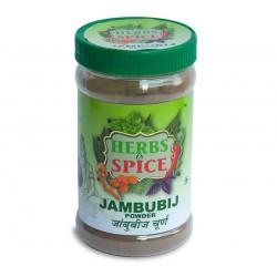 Jambu Bij Powder
