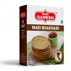 BHAKHARI MARI